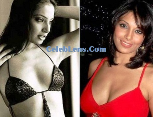 Bipasha basu breast implants before and after