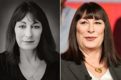 angelica huston plastic surgery face surgery before and after photos