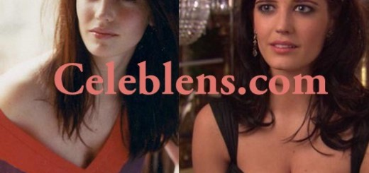 eva green plastic surgery breasts implants photos