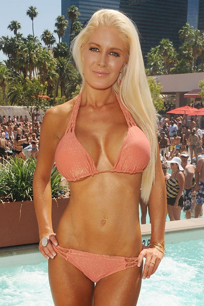 heidi-montag-12-Famous-Celebrities-With-Worst-Boob-Jobs-Ever