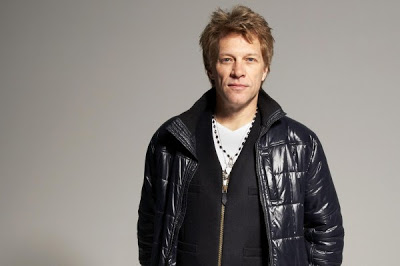 jon bon jovi plastic surgery before after photos