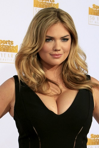 kate-upton-plastic-surgery