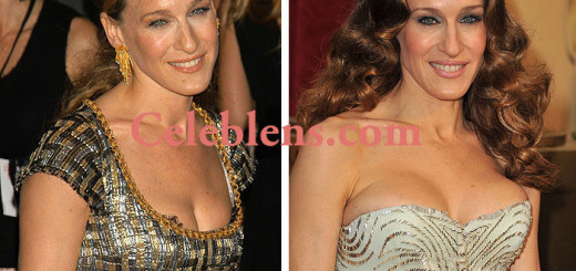 sarah-jessica-parker-boob-job-before-and-after
