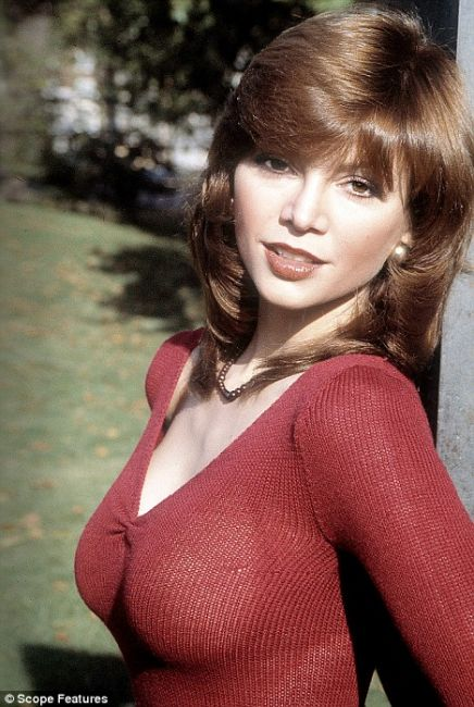 victoria principal plastic surgery breast implants before after photos
