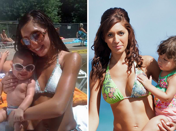 Farrah Abraham Plastic Surgery Before And After Photos, Farrah Abraham Plastic Surgey, Farrah Abraham Plastic Surgery breast implants, chin implants, lip injections