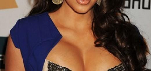 Kim Kardashian Plastic Surgery Before And After Photos, Kim Kardashian Plastic Surgery, Kim Kardashian butt implants, breast implants, nose job, liposuction, botox3