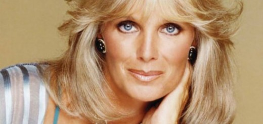 Linda Evans plastic surgery, Linda Evans plastic surgery before after photos, Linda Evans plastic surgery lip augmentation, Linda Evans plastic surgery nose job, Linda Evans plastic surgery eyelid surgery2