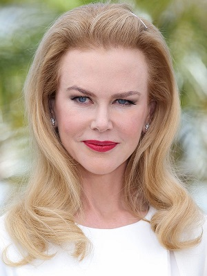 Nicole Kidman botox plastic surgery, Nicole Kidman plastic surgery, Nicole Kidman botox plastic surgery before after photos, Nicole Kidman botox plastic surgery