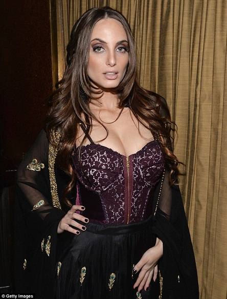 alexa ray joel plastic surgery, alexa ray joel plastic surgery before after photos, alexa ray joel plastic surgery nose job, breast augmentation