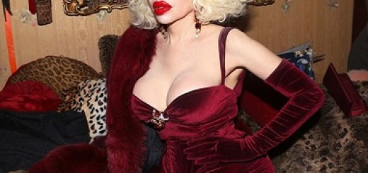 amanda lepore plastic surgery before after pictures, amanda lepore plastic surgery, amanda lepore plastic surgery disasters, amanda lepore plasti surgery gone wrong, amanda lepore plastic surgery