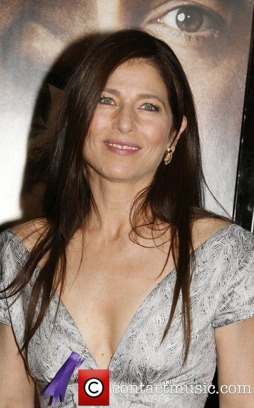 catherine-keener 15 Celebrities Who Have Aged Well