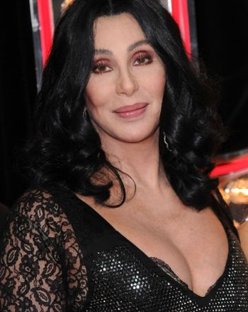 cher plastic surgery breast implants, cher plastic surgery before after photos, cher plastic surgery facelift, cher plastic surgery botox, cher plastic surgery rhinoplasty, cher plastic surgery nose job