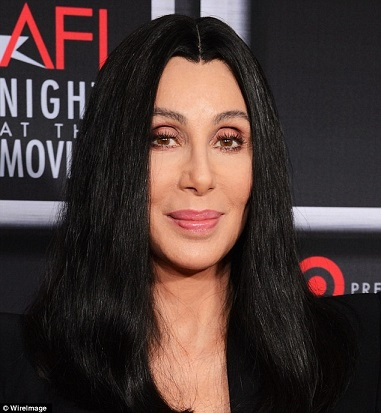 cher plastic surgery facelift, cher plastic surgery before after photos, cher plastic surgery facelift, cher plastic surgery botox, cher plastic surgery rhinoplasty, cher plastic surgery nose job