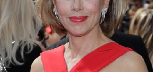 christine baranski plastic surgery, christine baranski plastic surgery before after photos, christine baranski plastic surgery botox, christine baranski cosmetic surgery2