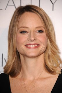jodie foster 15 Celebrities Who Have Aged Well