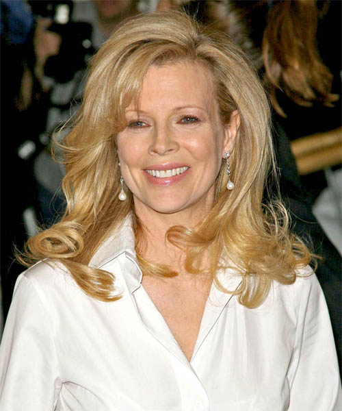 kim basinger 15 Celebrities Who Have Aged Well