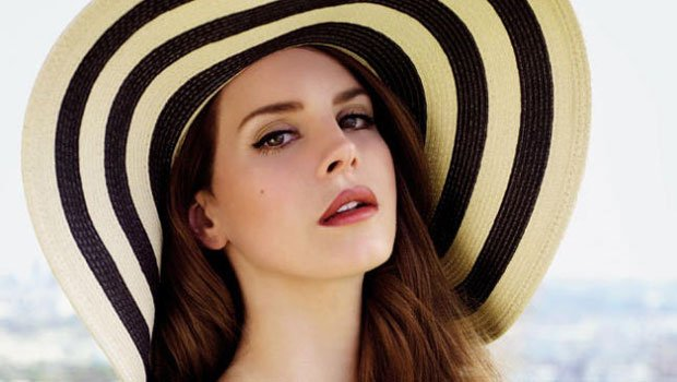 lana del rey plastic surgery before after photos, lana del rey plastic surgery, lana del rey plastic surgery lip surgery