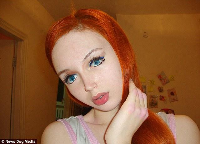lolita richi human barbie doll4