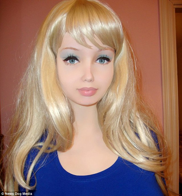 lolita richi human barbie doll6