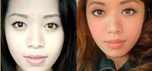 michelle phan plastic surgery, michelle phan plastic surgery before and after photos, michelle phan plastic surgery botox, michelle phan plastic surgery chin surgery, michelle phan plastic surgery nose job1