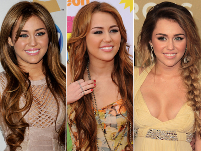 miley cyrus plastic surgery before after photos, miley cyrus nose job before after photos, miley cyrus plastic surgery, miley cyrus breast implants, miley cyrus before after plastic surgery photos