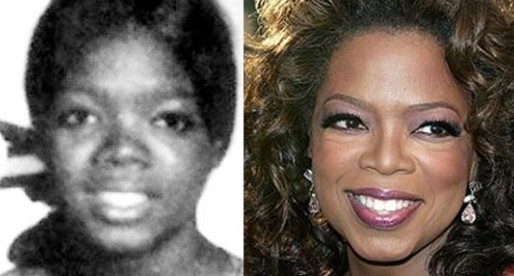 oprah winfrey plastic surgery nose job, oprah winfrey plastic surgery story, oprah winfrey rhinoplasty, oprah winfrey plastic surgery before after photos, oprah winfrey plastic surgery nose job