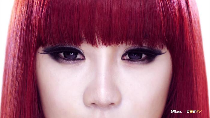 park bom plastic surgery, park bom plastic surgery gone wrong, park bom plastic surgery before and after photos, park bom plastic surgery nose job, park bom plastic surgery eyelid surgery5