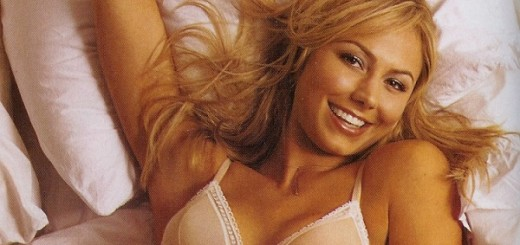 stacy kiebler plastic surgery, stacy kiebler plastic surgery before and after photos, stacy kiebler plastic surgery nose job, stacy kiebler cosmetic surgery4