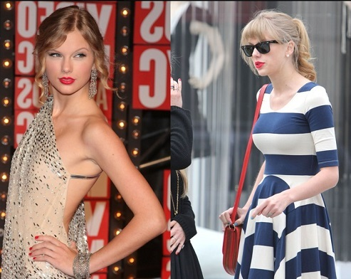 taylor swift breast implants before after photos, taylor swift breast implants, taylor swift breast implants photos, taylor swift plastic surgery
