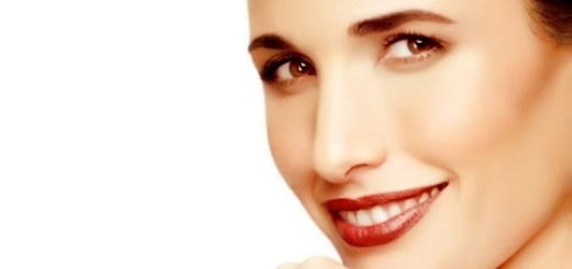 Andie MacDowell plastic surgery, Andie MacDowell plastic surgery before after photos, Andie MacDowell plastic surgery botox, Andie MacDowell plastic surgery fat injections1