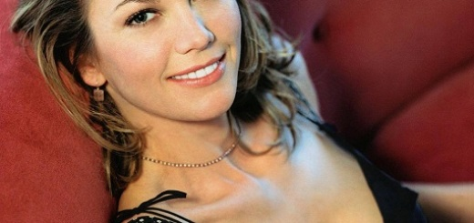 Diane Lane plastic surgery, Diane Lane plastic surgery breast augmentation, Diane Lane plastic surgery nose job2