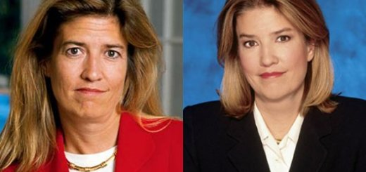 Greta Van Susteren plastic surgery, Greta Van Susteren plastic surgery eye lift, Greta Van Susteren plastic surgery botox, Greta Van Susteren plastic surgery before after photos2