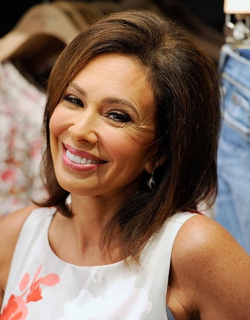Jeanine Pirro Plastic Surgery, Jeanine Pirro Plastic Surgery before after photos, Jeanine Pirro Plastic Surgery botox, Jeanine Pirro Plastic Surgery face lift1
