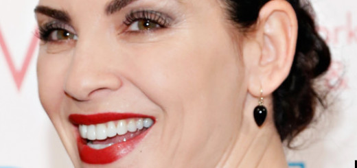 Julianna Margulies Plastic Surgery Before And After Photos