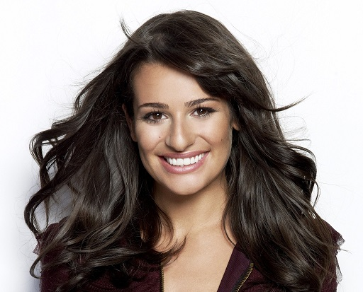 Lea Michele Nose Job Before And After Photos, Lea Michele plastic surgery, Lea Michele nose job3