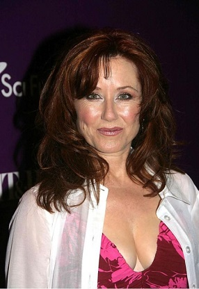 mary mcdonnell dances with wolves photos