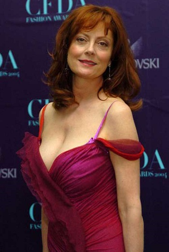 Susan Sarandon Plastic Surgery Before And After Photos, Susan Sarandon Plastic Surgery, Susan Sarandon Plastic Surgery breast implants, Susan Sarandon Plastic Surgery liposuction