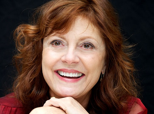 Susan Sarandon Plastic Surgery Before And After Photos, Susan Sarandon Plastic Surgery, Susan Sarandon Plastic Surgery breast implants, Susan Sarandon Plastic Surgery liposuction3