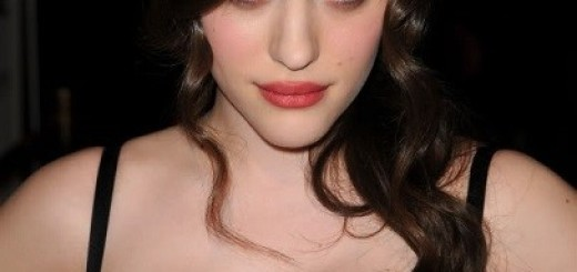 kat dennings plastic surgery, kat dennings plastic surgery before after photos, kat dennings plastic surgery breast size, kat dennings plastic surgery lips surgery, kat dennings plastic surgery bra size1