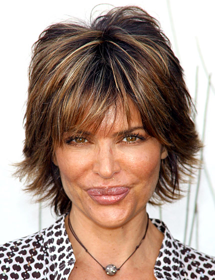 lisa rinna plastic surgery, lisa rinna lip surgery, lisa rina awful plastic surgery, lisa rinna plastic surgery 2012