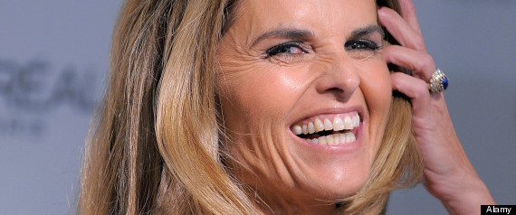 maria shriver plastic surgery, maria shriver plastic surgery before and after photos, maria shriver plastic surgery botox, maria shriver plastic surgery facelift1