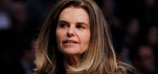 maria shriver plastic surgery, maria shriver plastic surgery before and after photos, maria shriver plastic surgery botox, maria shriver plastic surgery facelift2