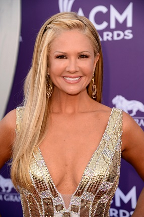 nancy o dell plastic surgery, nancy o dell plastic surgery before after photos, nancy o dell plastic surgery botox injections, nancy o dell plastic surgery breast augmentation1