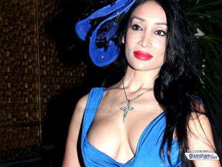 sofia hayat plastic surgery, sofia hayat plastic surgery before and after photos, sofia hayat plastic surgery breast augmentation, sofia hayat plastic surgery lip surgery, sofia hayat plastic surgery nose job1