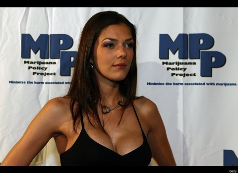 Adrianne Curry Plastic Surgery, Adrianne Curry Plastic Surgery before after photos, Adrianne Curry breast augmentation, Adrianne Curry breast implants, Adrianne Curry nose job, Adrianne Curry boob job