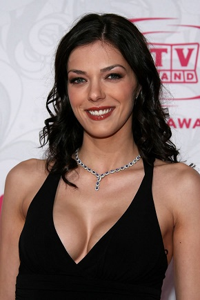 Adrianne Curry Plastic Surgery, Adrianne Curry Plastic Surgery before after photos, Adrianne Curry breast augmentation, Adrianne Curry breast implants, Adrianne Curry nose job, Adrianne Curry boob job2
