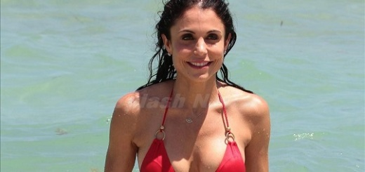 Bethenny Frankel plastic surgery, Bethenny Frankel plastic surgery before after photos, Bethenny Frankel breast augmentation, Bethenny Frankel breast implants, Bethenny Frankel botox7