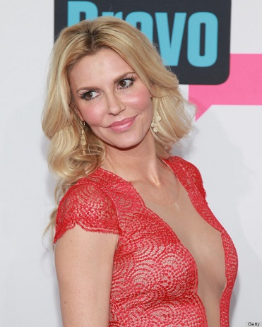 Brandi Glanville Plastic Surgery, Brandi Glanville before after photos, Brandi Glanville breast augmentation, Brandi Glanville breast implants, Brandi Glanville vaginal rejuvenation, Brandi Glanville nose job, Brandi Glanville botox