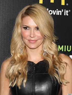 Brandi Glanville Plastic Surgery, Brandi Glanville before after photos, Brandi Glanville breast augmentation, Brandi Glanville breast implants, Brandi Glanville vaginal rejuvenation, Brandi Glanville nose job, Brandi Glanville botox1