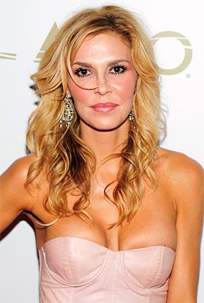 Brandi Glanville Plastic Surgery, Brandi Glanville before after photos, Brandi Glanville breast augmentation, Brandi Glanville breast implants, Brandi Glanville vaginal rejuvenation, Brandi Glanville nose job, Brandi Glanville botox3